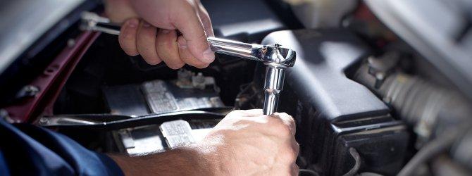 Effettua il tuo tagliando auto a Civitavecchia e Viterbo da Regie Auto SpA